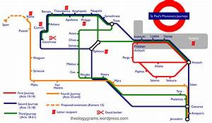 Paul Tube Map Final