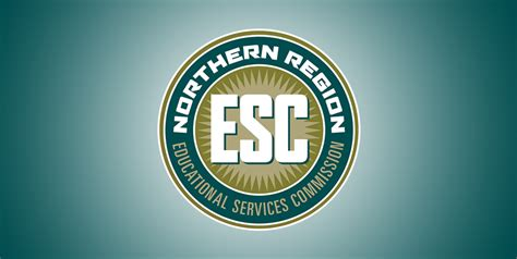 home northern region educational services commission