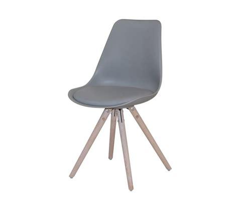 leclerc chaise haute chaises leclerc acheter avec comparacile