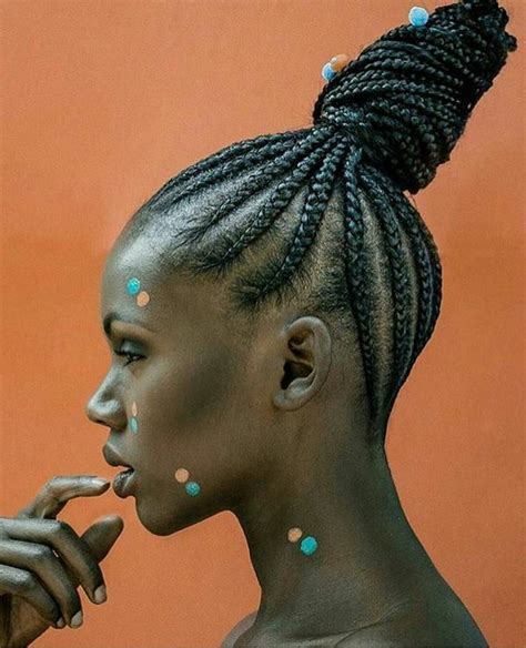 african braids hairstyles pretty braid styles for black women