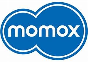 Momox Kaufen Online : gebrauchte b cher verkaufen bei momox erfahrungen ~ Orissabook.com Haus und Dekorationen