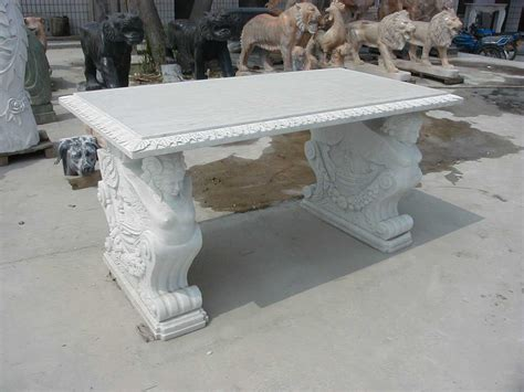 china sculpture water fireplace supplier