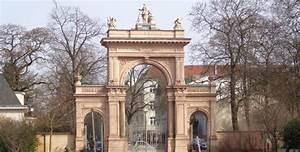 Berlin Pankow : radtour durch pankow fahrradtouren in berlin top10berlin ~ Eleganceandgraceweddings.com Haus und Dekorationen