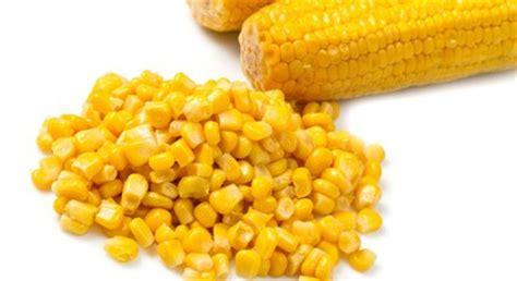 cuisine des blettes cuisson maïs temps de cuisson du maïs