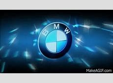 Bmw GIF Find & Share on GIPHY