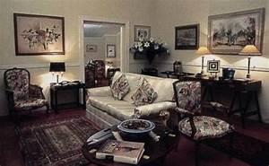 Inside Highgrove House | www.pixshark.com - Images ...