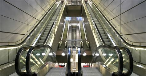 escalator dimensions stairs simple home decoration