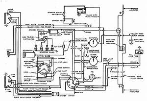 143  Wiring Diagram E83w Prior 1945