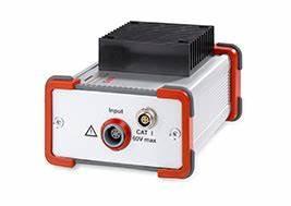 Innenwiderstand Batterie Berechnen : produkt bersicht batteriemessger te batterietestger te ~ Themetempest.com Abrechnung