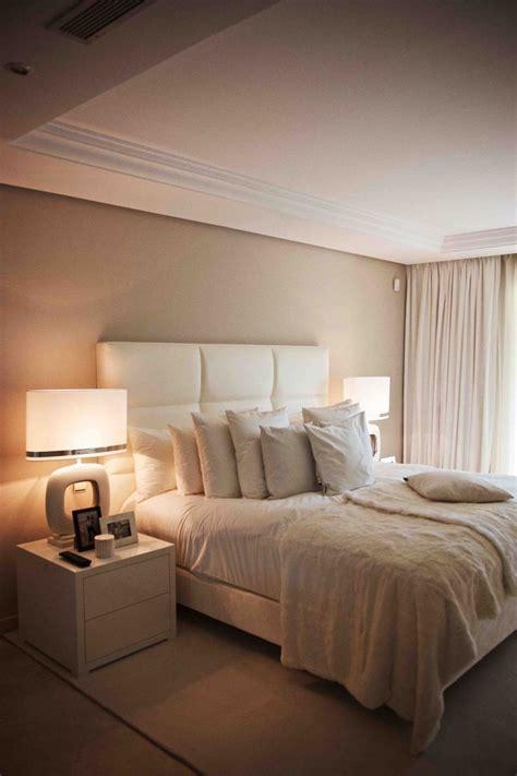 bedroom inspiring image of feng shui bedroom decoration