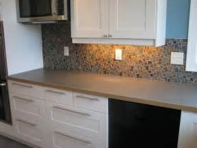 Slate Backsplashes For Kitchens Slate Tile Backsplash Pictures And Design Ideas