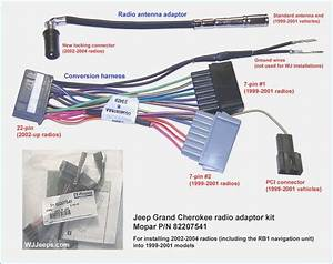 2008 Jeep Wrangler Unlimited Wiring Diagram Wiring Diagram Official Official Saleebalocchi It