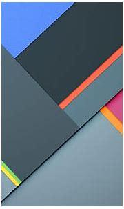 Abstract Wallpaper HD - PixelsTalk.Net