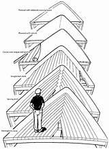 Wood Plank Drawing Getdrawings sketch template