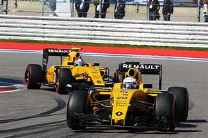F1 Renault 2017 : f1 39 s 2017 rules shake up too early to help make renault winners ~ Maxctalentgroup.com Avis de Voitures