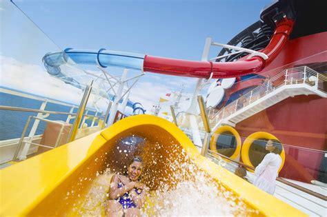 disney cruise line onboard credit