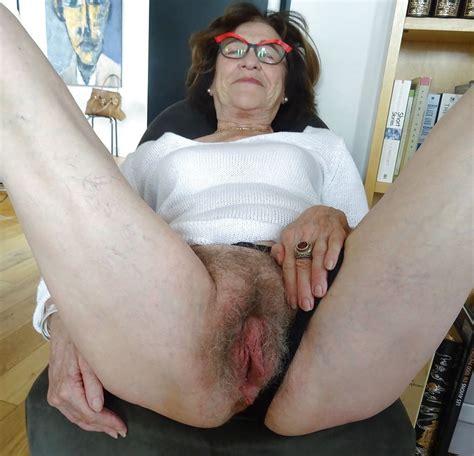 Granny Pics Sex Amateur Grannys