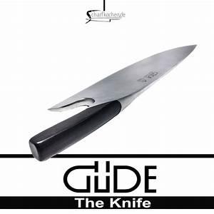 Solingen Messer Online Shop : g de the knife solingen kochmesser messer online shop ~ Sanjose-hotels-ca.com Haus und Dekorationen