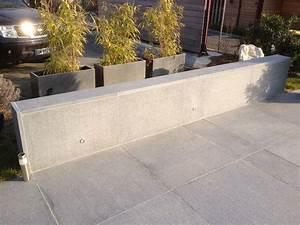 dalle en granit pour terrasse troc echange dalles granit With plage piscine pierre naturelle 4 terrasses et piscines en pierre naturelle thomas sograma