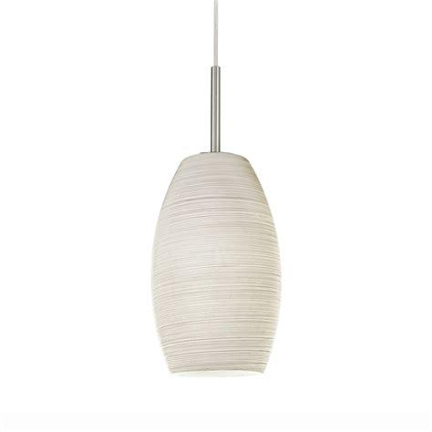 led glass pendant lights eglo 93188 batista 3 single drop led glass pendant light
