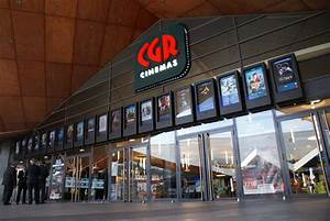 How, To, Make, The, Most, Of, Cinema, Digital, Signage