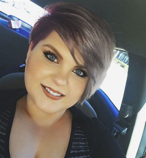 Ora Hair Colorist by 1000 Images About Hair Colour Formulas On Dr