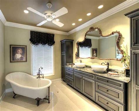 unbelievable bathroom remodels angies list