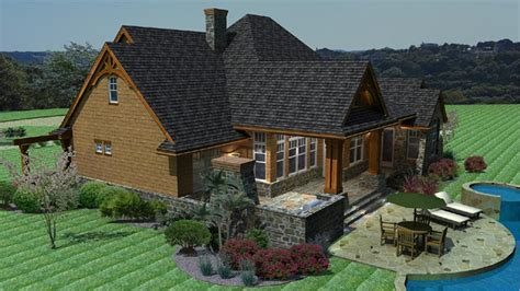 features     house plans   square feet