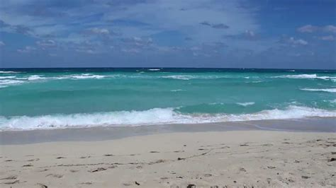 Beach Hotel Colonial Cayo Coco Cuba Plage