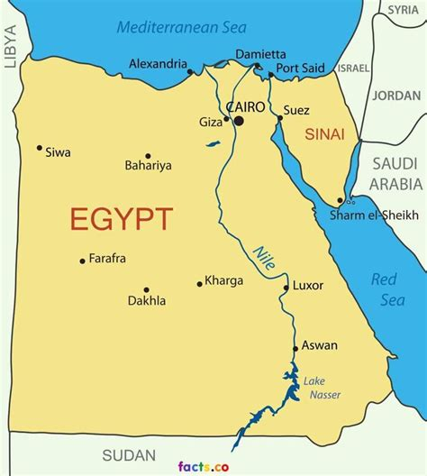 capital   largest city  arab africa located