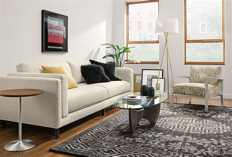 Decorate Livingroom by Decorating Ideas For A Small Living Room Room Board
