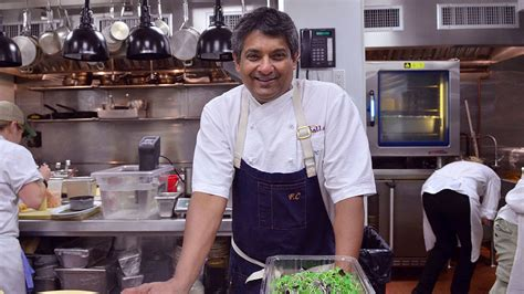 indian celebrity chef floyd cardoz  died  coronavirus
