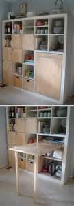 kitchen counter storage ideas clever kitchen storage ideas hative