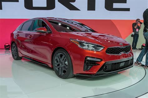 Future Cars Kia Future Cars 20192020 Kia Sorento Rear
