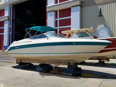 Regal Boats Uk by Regal Ventura Boats For Sale Boats