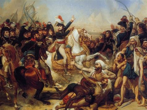generali siege the 5 lessons from the napoleonic wars the
