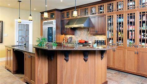 kitchen island ontario kitchen island ontario 28 images kitchen islands