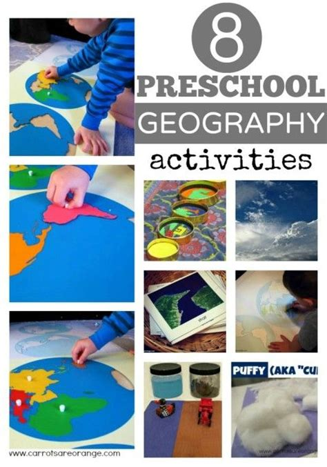 25 best preschool social studies ideas on 826 | 5e1e6e66163f43d8df8ea0d372e1cd27