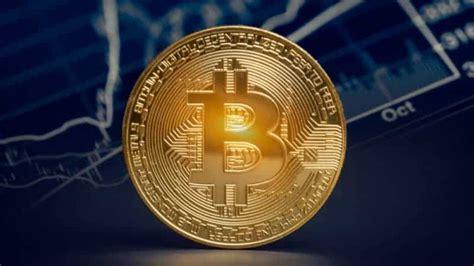 How to take financial control. Warren Buffett: Avoid Bitcoin Like Rat Poison | The Motley Fool Canada
