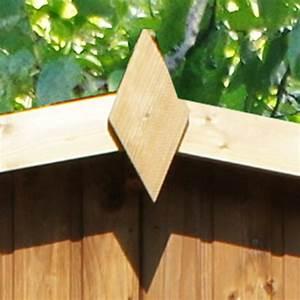 Bois Traité Autoclave : garage en bois trait albatros autoclave abri de voiture ~ Dode.kayakingforconservation.com Idées de Décoration