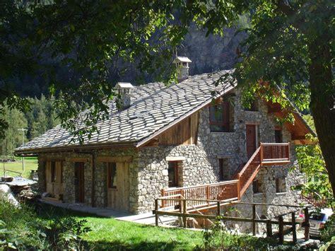 maison de thoules una splendida baita recentemente ristrutturata valpelline