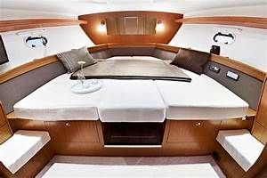 Bavaria Sport 39 Specifications Clipper Marine