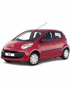 Petite Voiture D Occasion : petites voitures ~ Gottalentnigeria.com Avis de Voitures