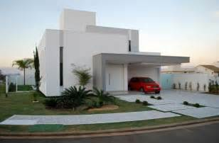 home design and house plane modern homes usa front
