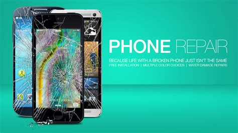 places that fix phones phone repair go gadgets 702 202 9506 android samsung