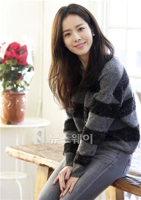Han Ji Min 한지민 Page 197 Actors And Actresses Soompi Forums