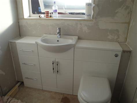 Coventry Bathrooms » Fit-bathroom-vanity-units
