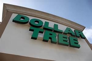 Family Tree Shop : 2016 worlds largest discount store chains by revenue ~ Bigdaddyawards.com Haus und Dekorationen