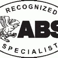 abs bureau of shipping bureau of shipping abs industrial and marine