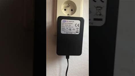 ge monogram refrigerator humming noise monogram design